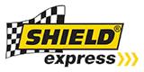 shield express logo