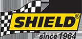 shield since 1964 logo